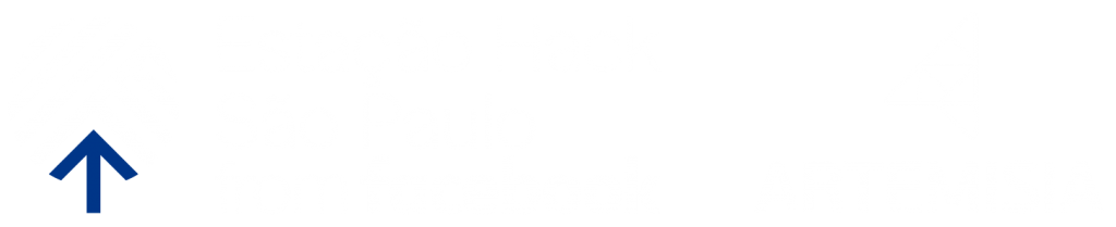 cloudia facebook