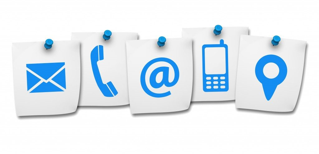 canais-de-contato-online-marketing-medico