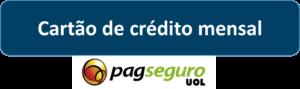 cartao-de-credito-mensal