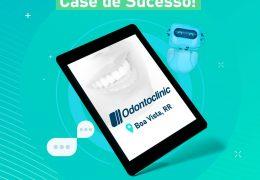 case-odontoclinic-de-sucesso
