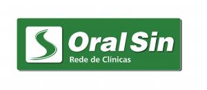 cliente-oral-sin-300×288