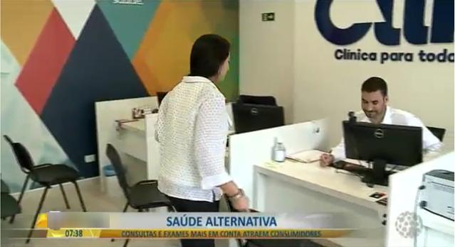 clinica-odontologica-assessoria-de-imprensa