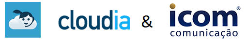 cloudia-e-icom