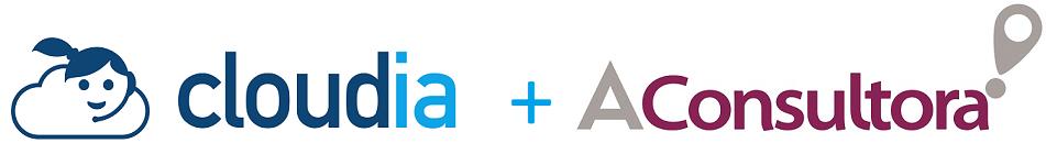 cloudia_logo-e-a-consultora