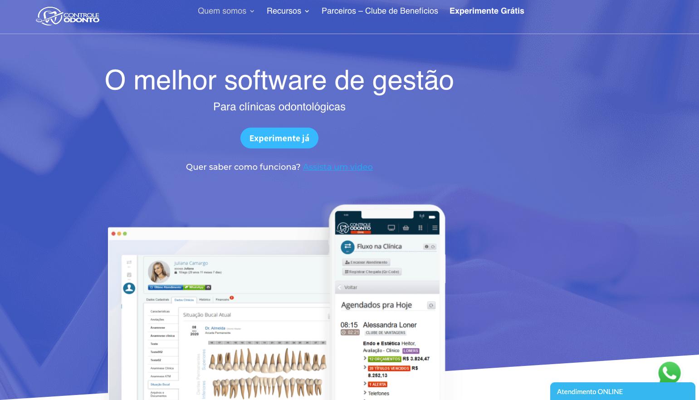 controle-odonto-software-odontologico