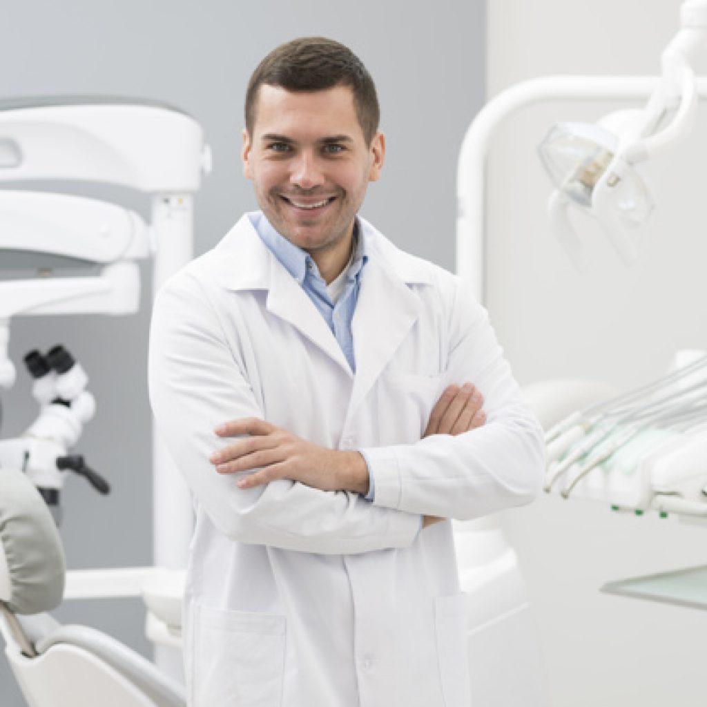 coworking odontológico 4