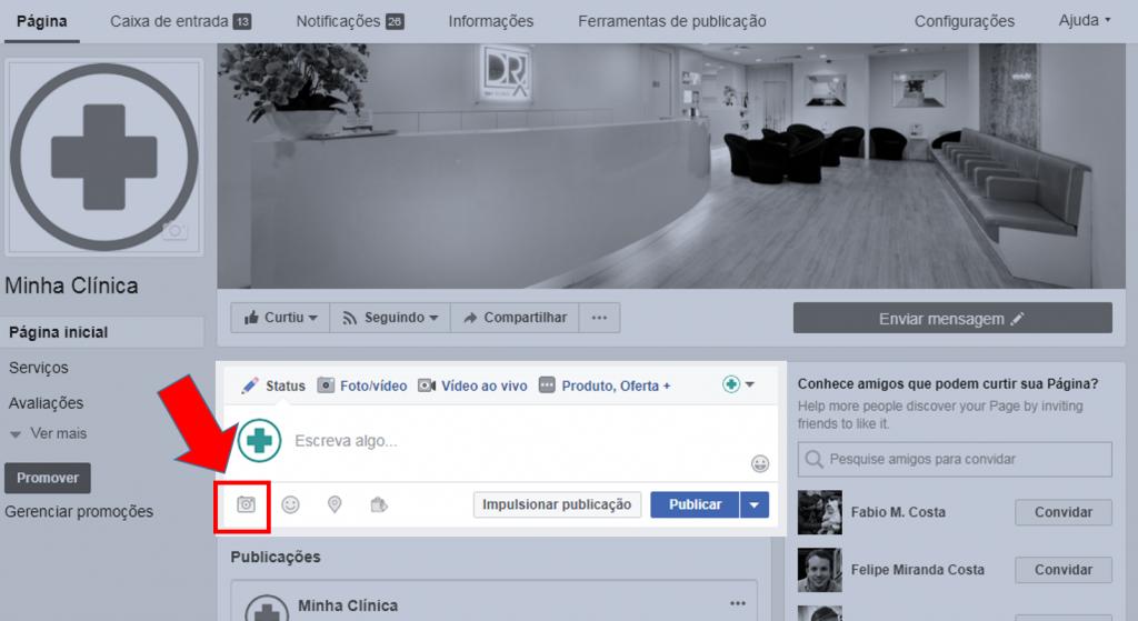 como-anunciar-no-facebook-1