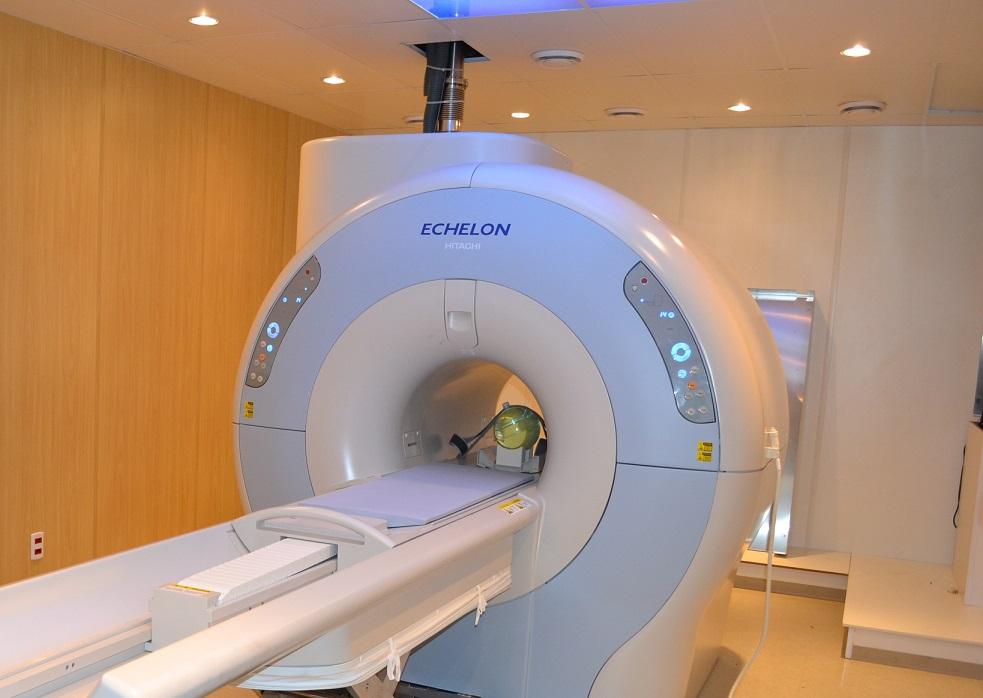 equipamentos-medicos