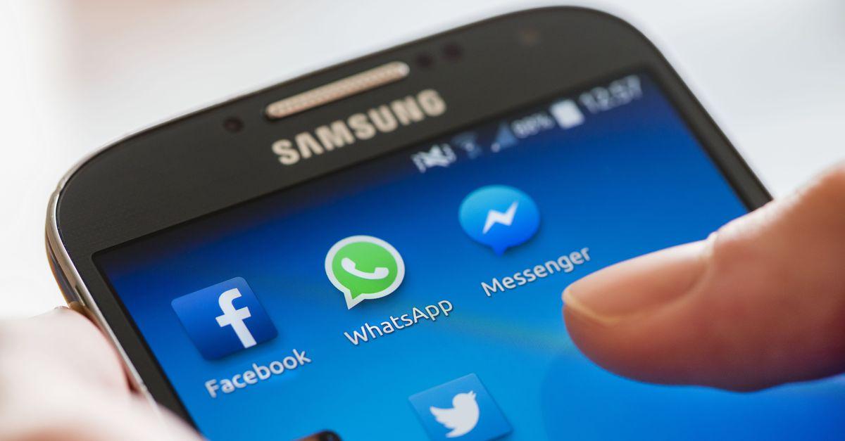 face-messenger-e-whatsapp