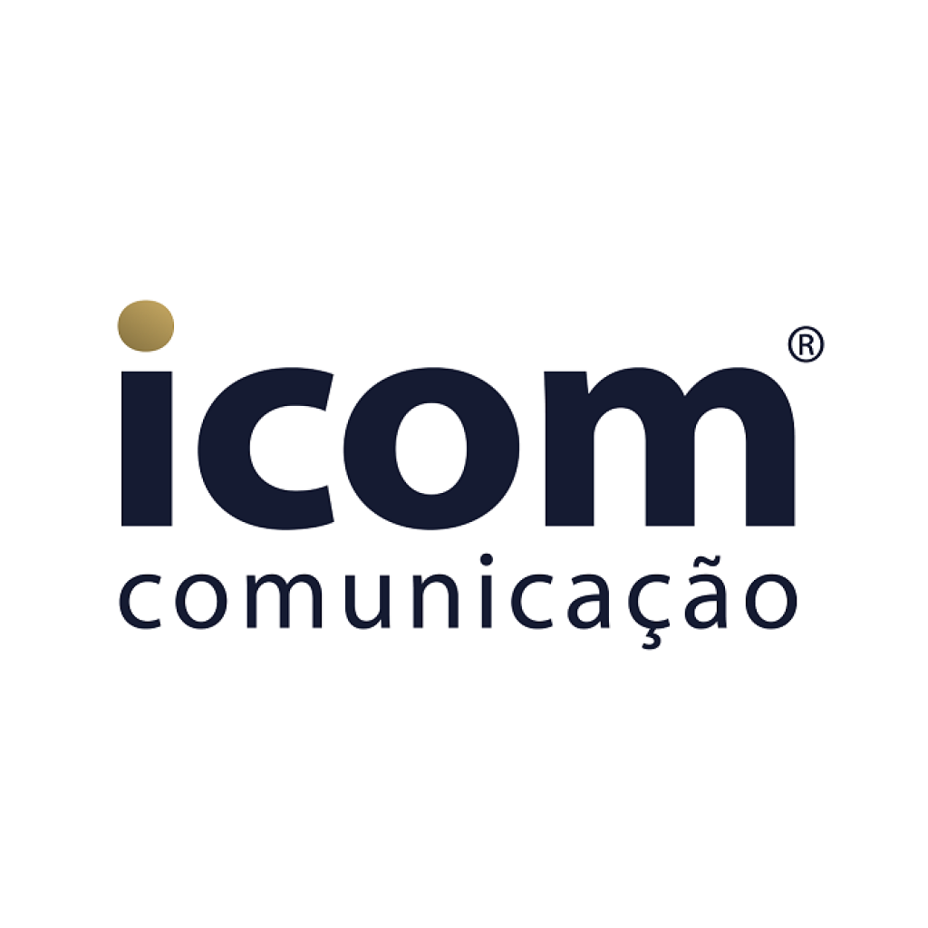 icom agencia cloudia partner