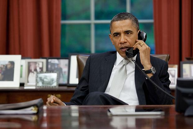 obama-ligando
