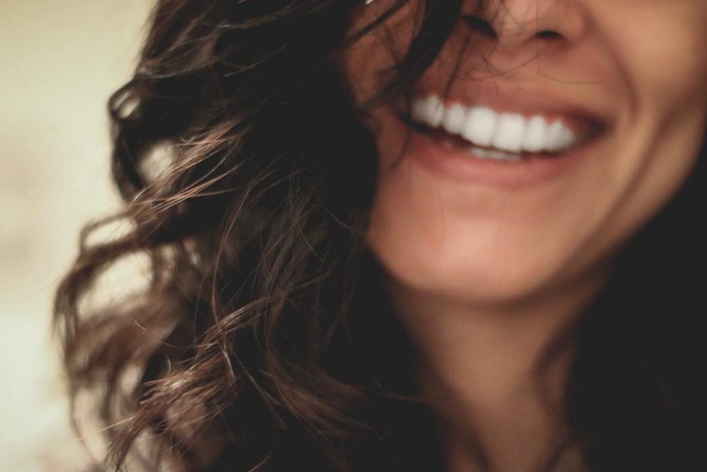 odontologia_frases_1