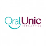 oral-unic-logo