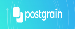 postgrain-para-dentistas
