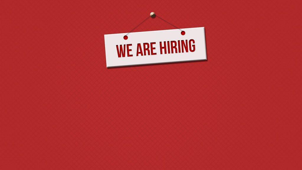 recrutamento-para-secretarias-de-clinicas