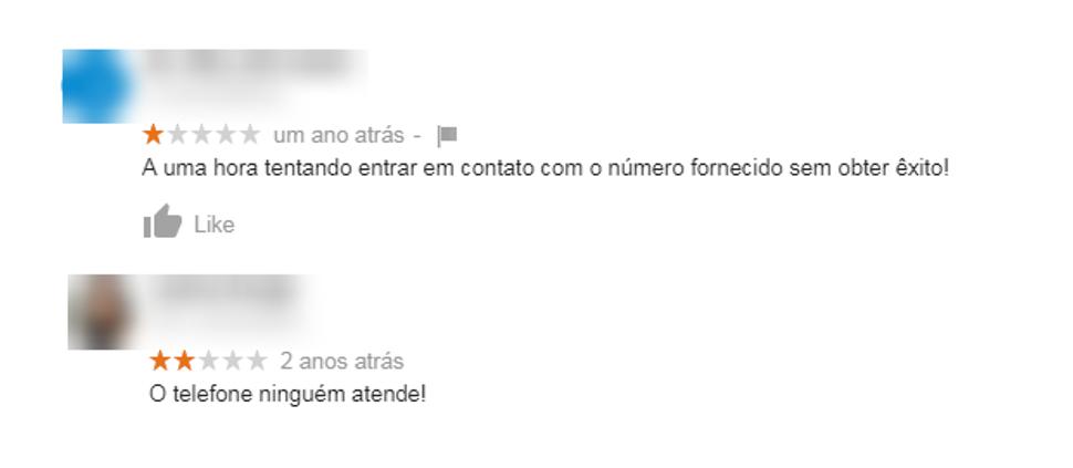 situacao-do-atendimento-em-hospitais-do-brasil